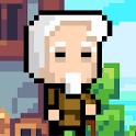 Beavas's adventure - YOURSTORY icon
