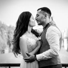 Wedding photographer Vadim Fedotov (Vadius71). Photo of 22.08.2016