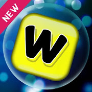 Word puzzle - Offline Word Game