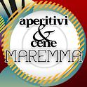 Aperitivi & Cene maremma