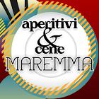 Aperitivi & Cene maremma icon