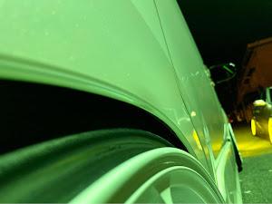 ノア ZWR80W WxBのカスタム事例画像 🐓にわ🐓さんの2020年05月31日18:08の投稿