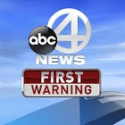 ABC News 4 First Warning icon