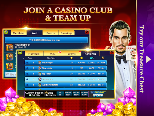 Double Win Vegas - FREE Slots and Casino android2mod screenshots 11