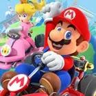 Mario Kart Tour APK Logo