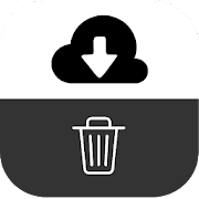 App Super Cache Cleaner-2018-cleane your phone (lite) APK for Windows Phone