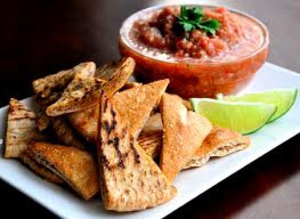 For your tuna salad- try lemon dill chipsFor egg dishes- try taco spiced cheddar...
