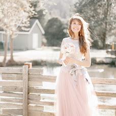 Wedding photographer Pavel Tereshkovec (yourdreamphoto). Photo of 30.04.2014