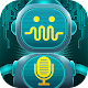Robot Voice Changer for PC-Windows 7,8,10 and Mac