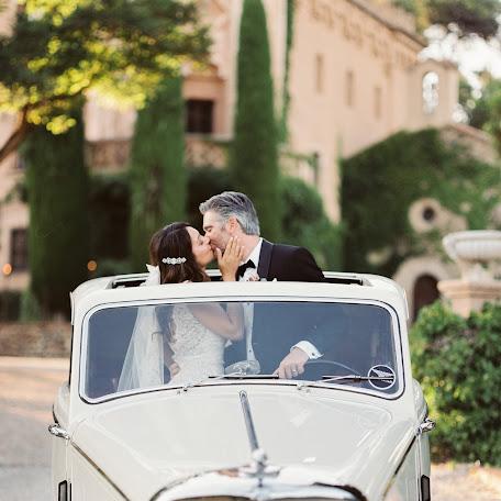 Wedding photographer Kseniya Bunec (Keniya). Photo of 25.07.2017