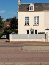 maison à Mouen (14)