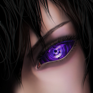 Rinnegan sasuke wallpaper apk for blackberry download - Rinnegan wallpaper hd ...