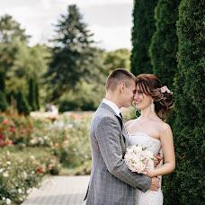 Wedding photographer Artem Khizhnyakov (photoart). Photo of 25.04.2018