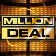 Million Deal