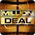 Million Deal: Win A Million Dollars file APK Free for PC, smart TV Download