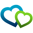 Tata Date - Free Dating & Chat icon