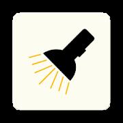 ILumina Flashlight