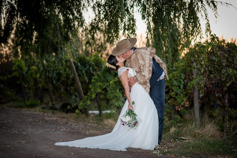 Fotógrafo de bodas Lore y matt Mery erasmus (LoreyMattMery). Foto del 12.05.2017