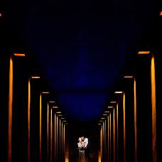 Wedding photographer Veli Yanto (yanto). Photo of 21.04.2015