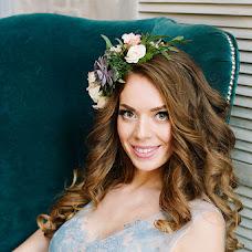 Wedding photographer Yuliya Skaya (YliyaIvanova). Photo of 07.03.2016