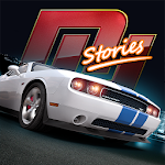 Nitro Nation Stories 1.05.03 Apk