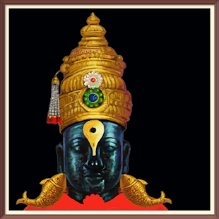 Vitthal Jay Hari Vitthal विट्ठल जय हरी विट्ठल - náhled