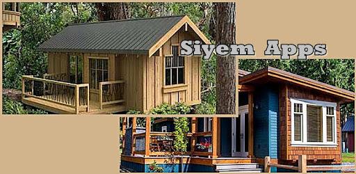 Tiny Home Design App: Tiny House Design Ideas