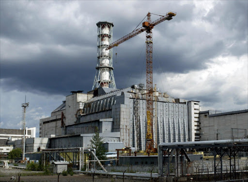 Russian, SA unions differ on nuclear job opportunities