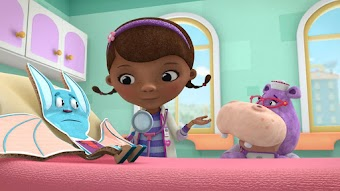 Doc Mcstuffins Movies Amp Tv On Google Play