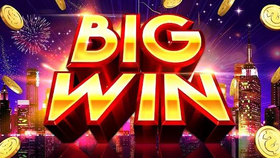 Play CasinoTop10's Free Casino Games