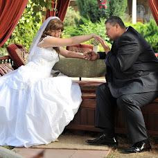 Wedding photographer Elena Lavrenteva (Elenlav). Photo of 12.01.2014