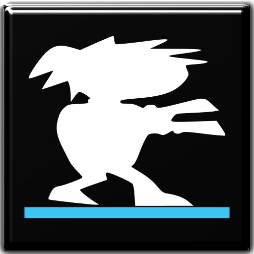 GamerHBGT avatar image