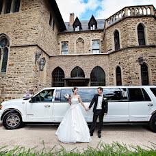 Wedding photographer Andrey Heller (heller). Photo of 29.03.2015