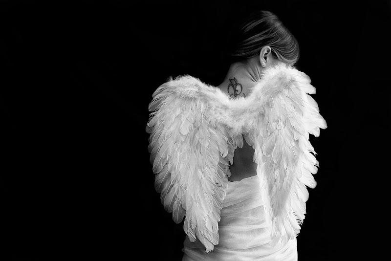 So an Angel di RobertaSilvestro