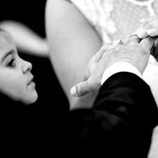 Wedding photographer Fraco Alvarez (fracoalvarez). Photo of 09.07.2018