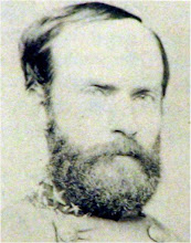 Photo: 1858-1860 Alex C. Jones