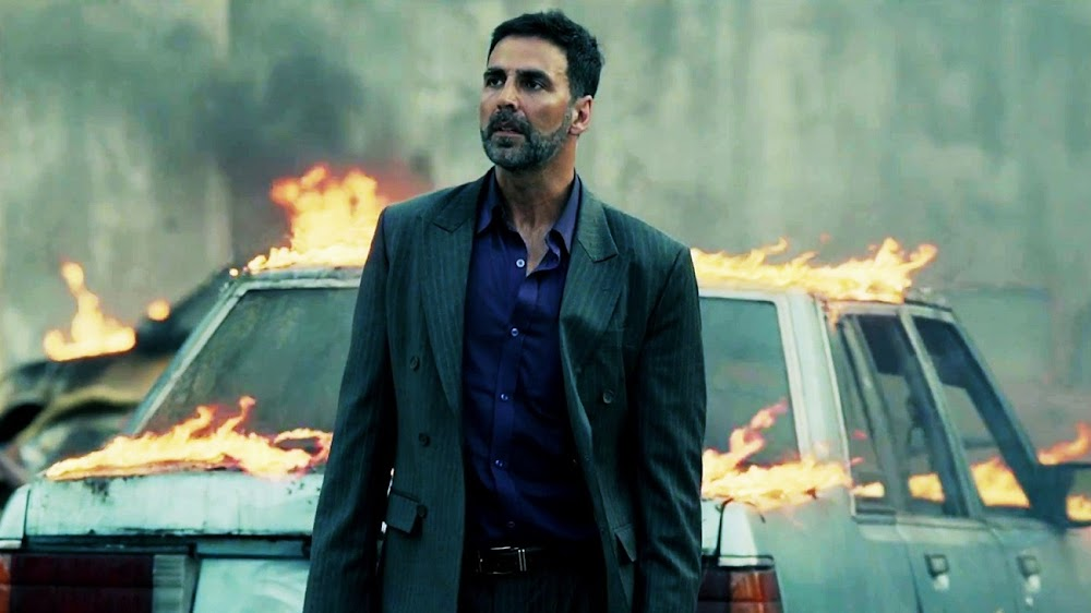 best-bollywood-movies-netflix_airlift