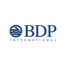 BDP Driver Download on Windows