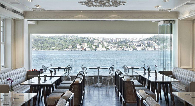 The House Hotel Galatasaray