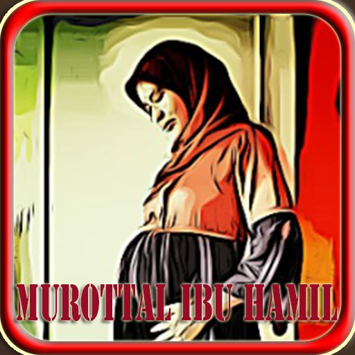 Murottal Ibu Hamil Mp3 Offline