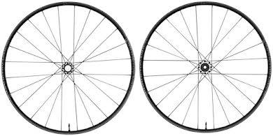 Industry Nine UL250 TRA Wheelset - 650, 12 x 100/142mm alternate image 0
