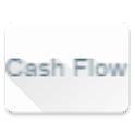 Cash Flow Simulation icon