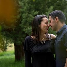 Wedding photographer Carlos Ortiz (CarlosOrtiz). Photo of 21.07.2017