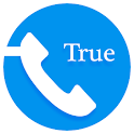 Guide for Truecaller ID App icon