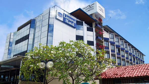 Littoral Hotel
