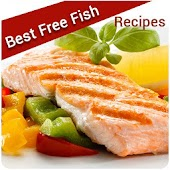 Best Free Fish Recipes - Recipes For Fish Lovers