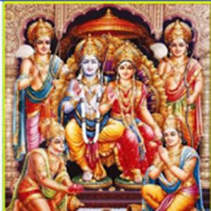 RAMAYANA download the book Ramyana here as PDF
