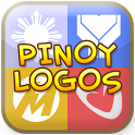 Pinoy Logo Quiz icon