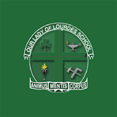 Our Lady Of Lourdes Catholic School Android APK Download Free By TappITtechnology