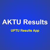 AKTU Results - One View App